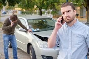 Save on car insurance for postal employees in Kansas City