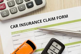 Discounts on car insurance for drivers with bad credit