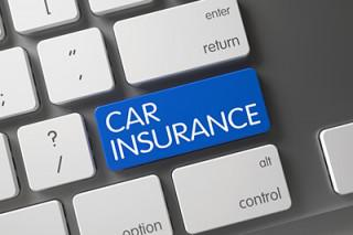 Save on car insurance for teenage drivers in Kansas City