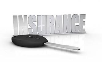 Insurance agents in Kansas City