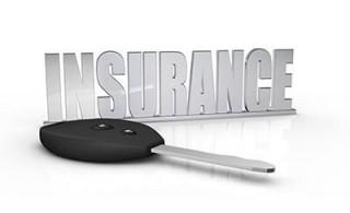 Insurance agency in Kansas City